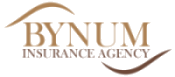 Bynum Insurance Agency